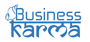 Business Karma Small logo